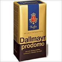 500gm Dallmayr Prodomo Coffee Beans