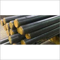 Cold Rolled Threaded Stud