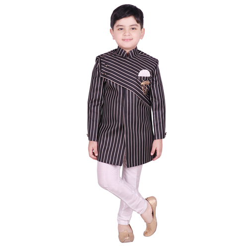 Indo Western With Trouser