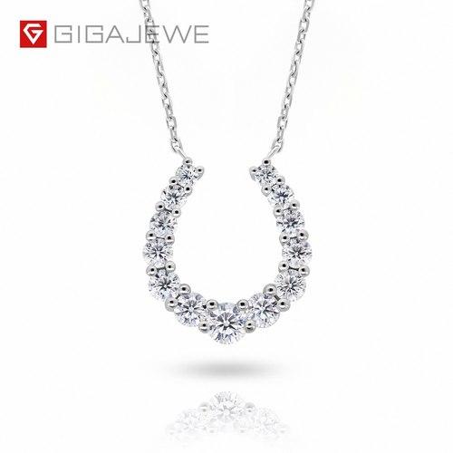 Moissanite Jewelary