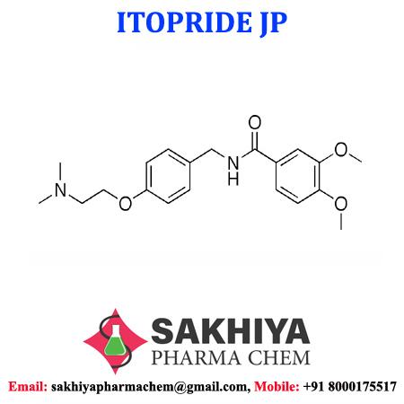 Itopride