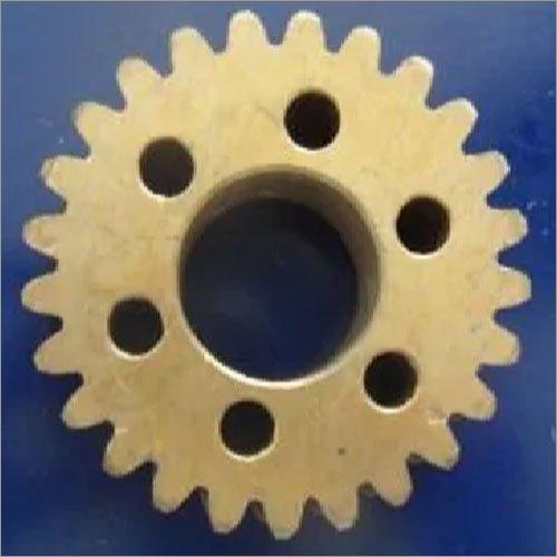 Textile Machinery Vamatex Gear