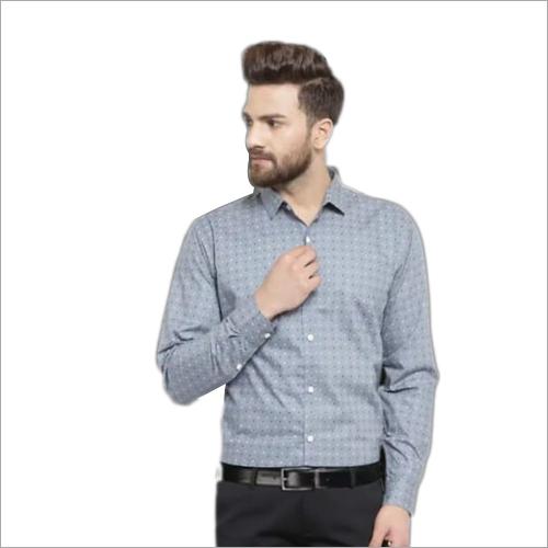 Office Formal Uniform