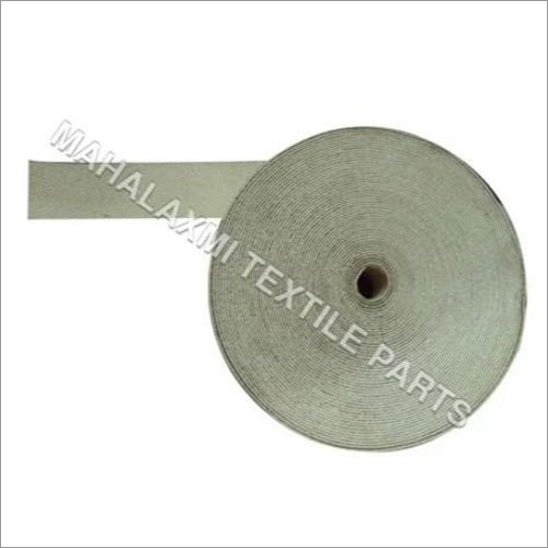 Industrial Rubber Amery