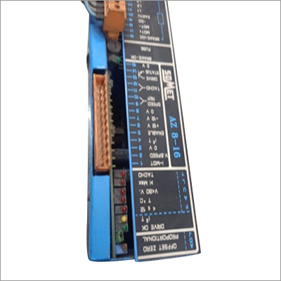 Thema11e Variable Frequency Drive