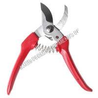 CHS 7 Pruning Secateur 15 MM Cutting