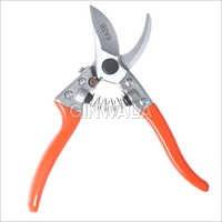 HC 5315 Bypass Pruning Secateur 20mm Cutting