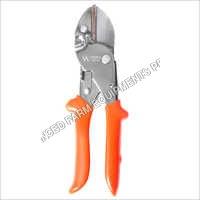 Anvil Pruning Secateur VAPS 008 Cuts 15mm