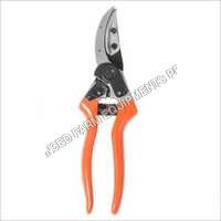 Rose Pruning Secateur Cut & Hold VAPS015 15mm Cutting