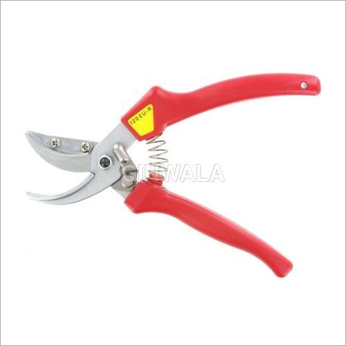 120 EU-R Rose Pruning Secateur Cut & Hold 15 MM Cutting