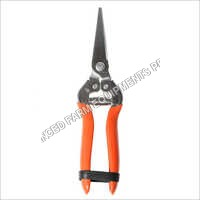 Pruning Secateur 010 For Farm & Garden Use