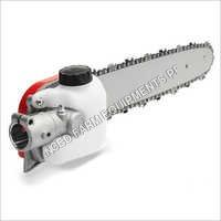 Chainsaw Attachment For Grass Cutter