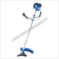 KK BC 8652 2 HP Petrol Grass Cutter