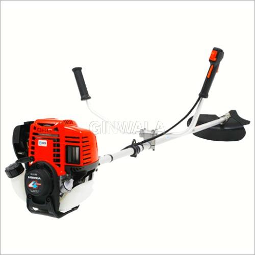 Honda GX35 Brush Cutter 35 CC 1.5 HP 4 Stroke