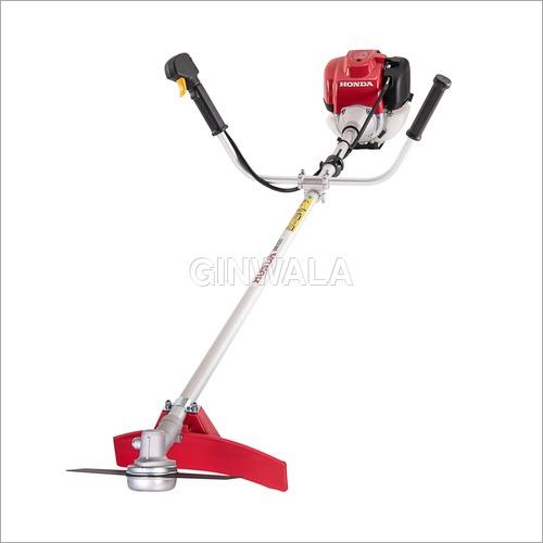 Honda BC UMK 435 Brush Cutter 35CC 1.5 HP 4 Stroke