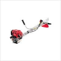 Honda UMK 450 Brush Cutter 2 HP 4 Stroke