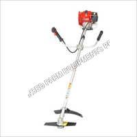 Kawasaki TJ53E Brush Cutter 53CC 2.7 HP 2 Stroke