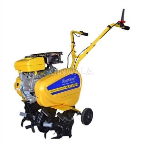 Intercultivator 100P 3 HP Petrol