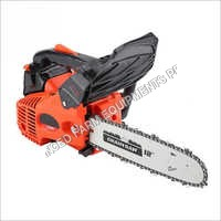 Chainsaw 12 Inch Petrol 12 Inch Residential Use
