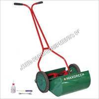 Lawn Mower Manual 12 Inch Heavy Duty