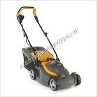 Stiga Collector 39E 1.5 HP Electric Lawn Mower
