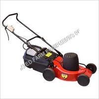 LME18 Lawn Mower I 2 HP Electric