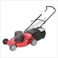 LME21 Lawn Mower Electric 3 HP 21 Inch