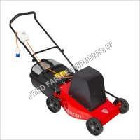LME18MAX Lawn Mower 18 Inch Heavy Duty 2 HP Electric
