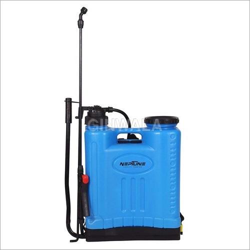 NF10B 16L Manual Knapsack Sprayer Disinfectant Sprayer