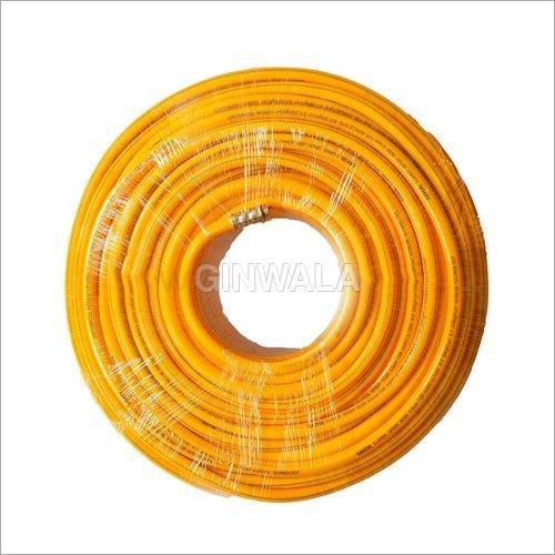 Hose Pipe 8.5mm 5 Ply 100 Meter