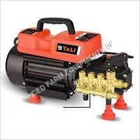 Btali BT1200 HPW 2 HP I For Residential Use