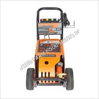 Btali BT2200 HPW 4 HP Electric For Commercial Use