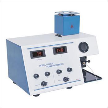 Lab Photometer