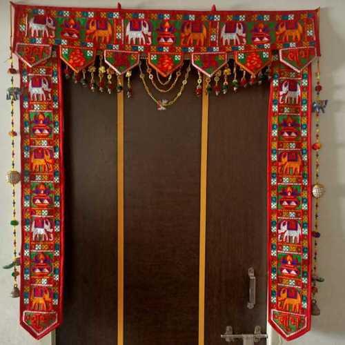 Traditional Dupatta