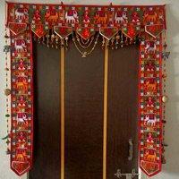 Dore Decorative Toran