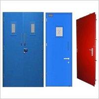 General Purpose Hmps Door