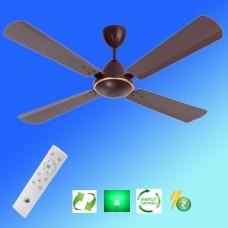 BLDC Ceiling Fans