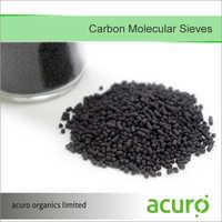 Carbon Molecular Sieves - CMS 200