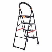 4 Steps Ladder