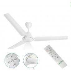Energy Saving BLDC Ceiling Fan