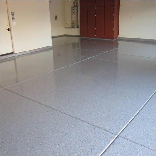 Epoxy Floor Primer (Transparent)