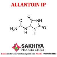 Allantoin