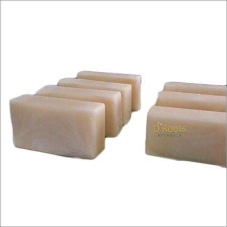 Milk Natural Soap