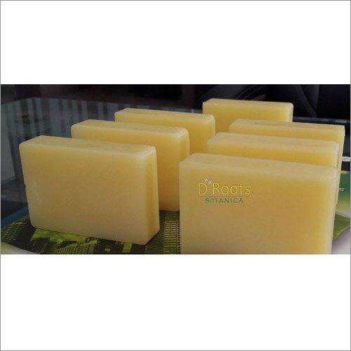 Coco Natural Handmade Soap
