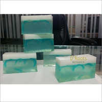 Ice Cologne Ocean Soap