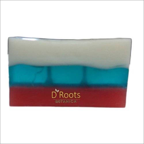 Cool Mint Ocean Bar Soap