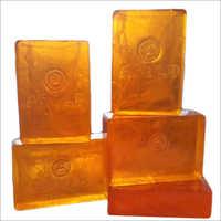 Natural Papaya Skin Whitening Soap