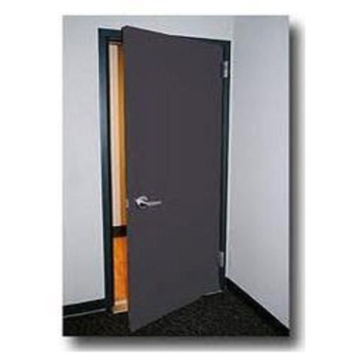 Studio Acoustic Door
