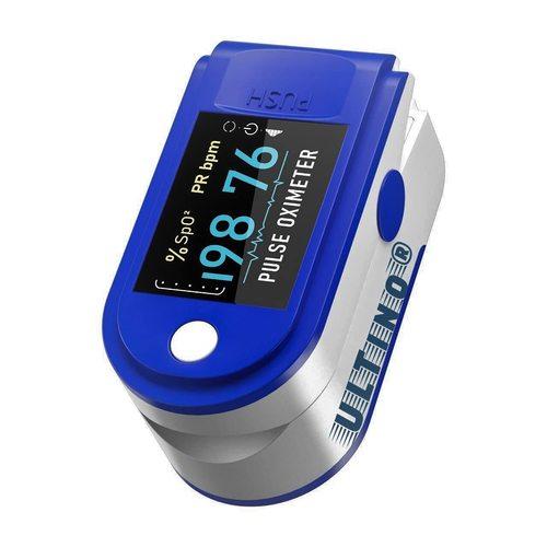 Dr. ULTinO® Original Pulse Oximeter