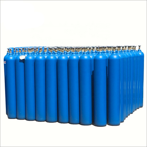 Oxygen Cylinder Medical